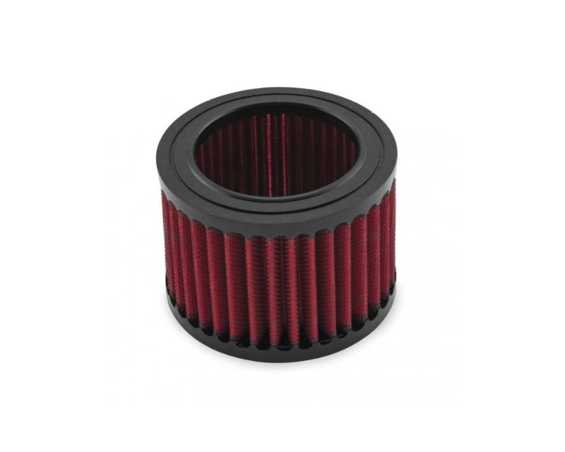 Bikemaster Air Filter W R850r | 11