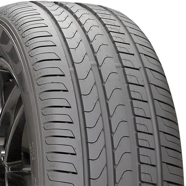 Pirelli 2489900 Scorpion Verde A/S 235 /60 R18 103H SL BSW MB RF
