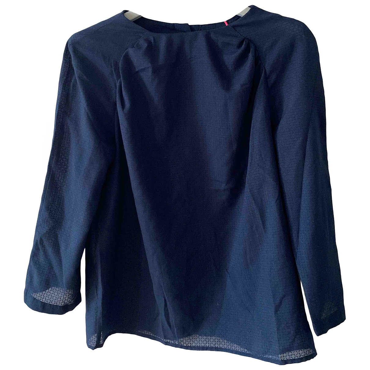 See By Chloé \N Blue  top for Women 36 FR