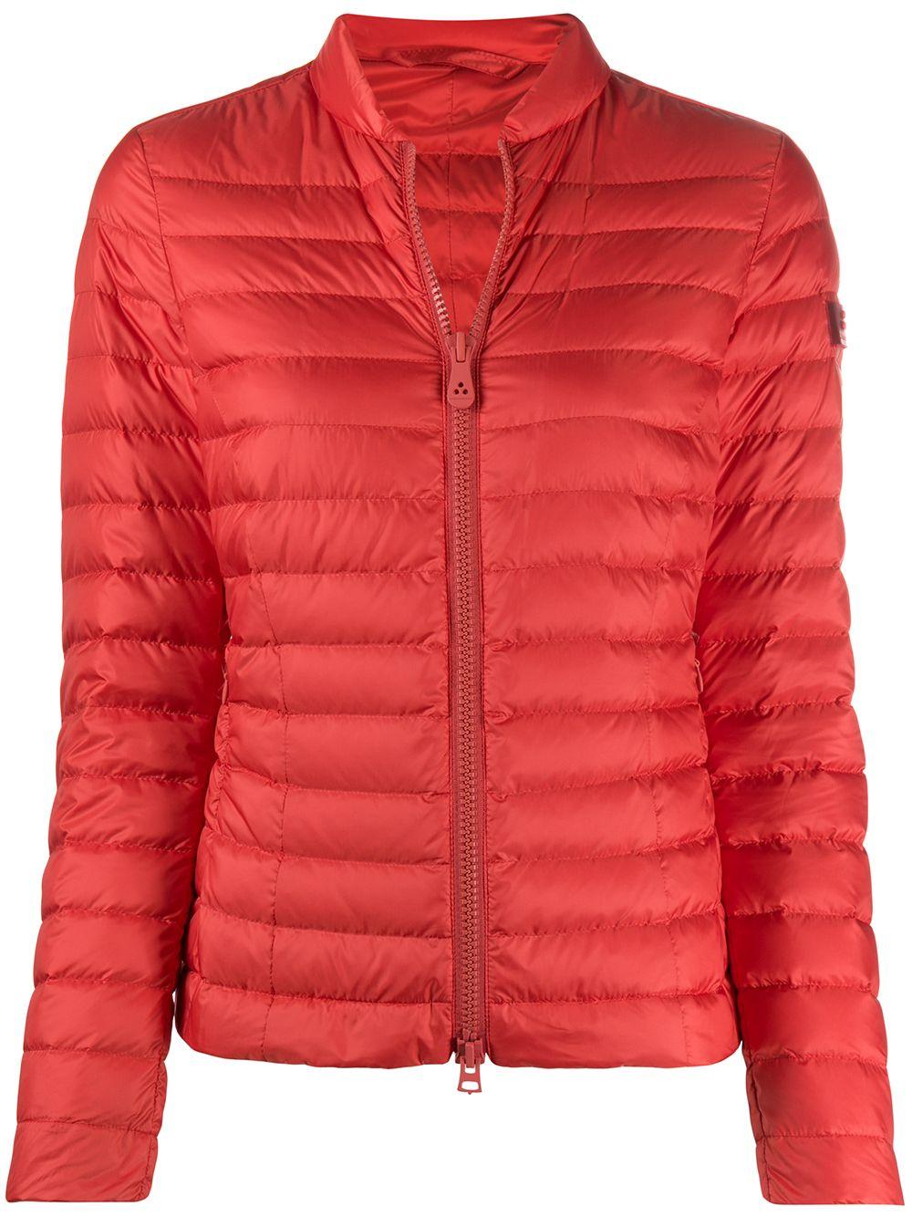 Opuntia Down Coat