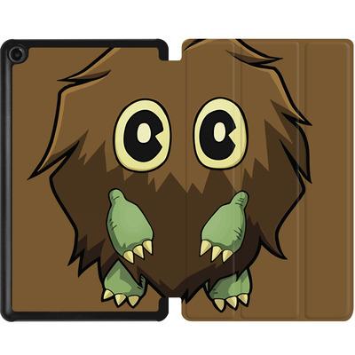 Amazon Fire 7 (2017) Tablet Smart Case - Kuriboh SD von Yu-Gi-Oh!