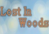 Lost in Woods 2 Steam CD Key