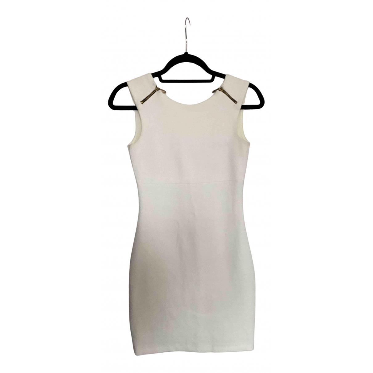 Zara N White dress for Women S International