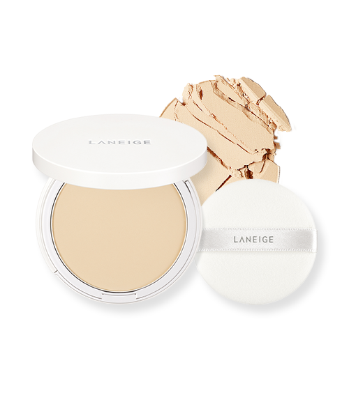 Light Fit Pact - # 13 Ivory
