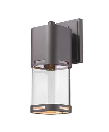 Lestat 562M-DBZ-LED 5