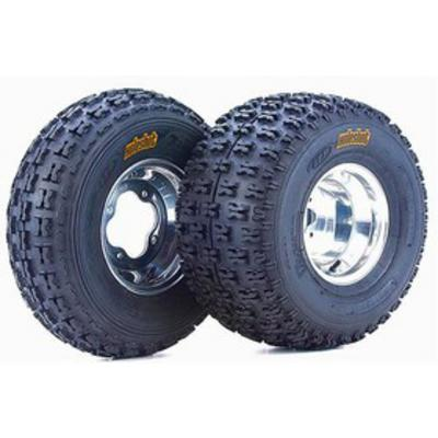 ITP Holeshot 20x11-8 ATV Tire - ITP218