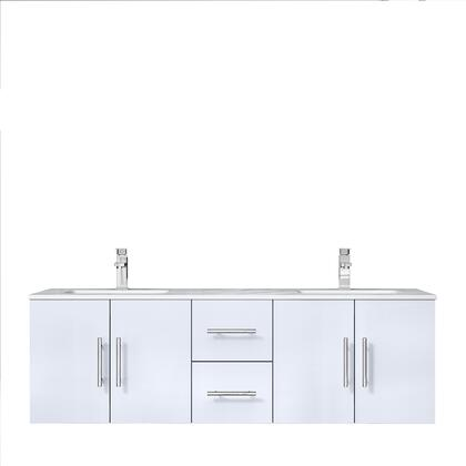 Geneva Collection LG192260DMDS000 60