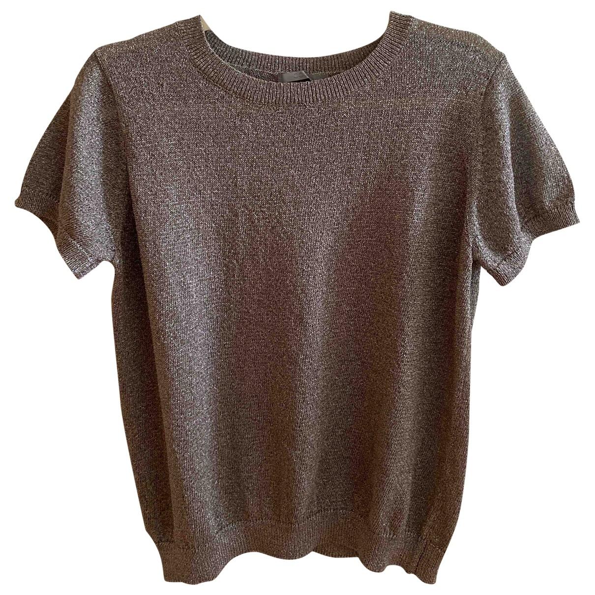 Camiseta Cos