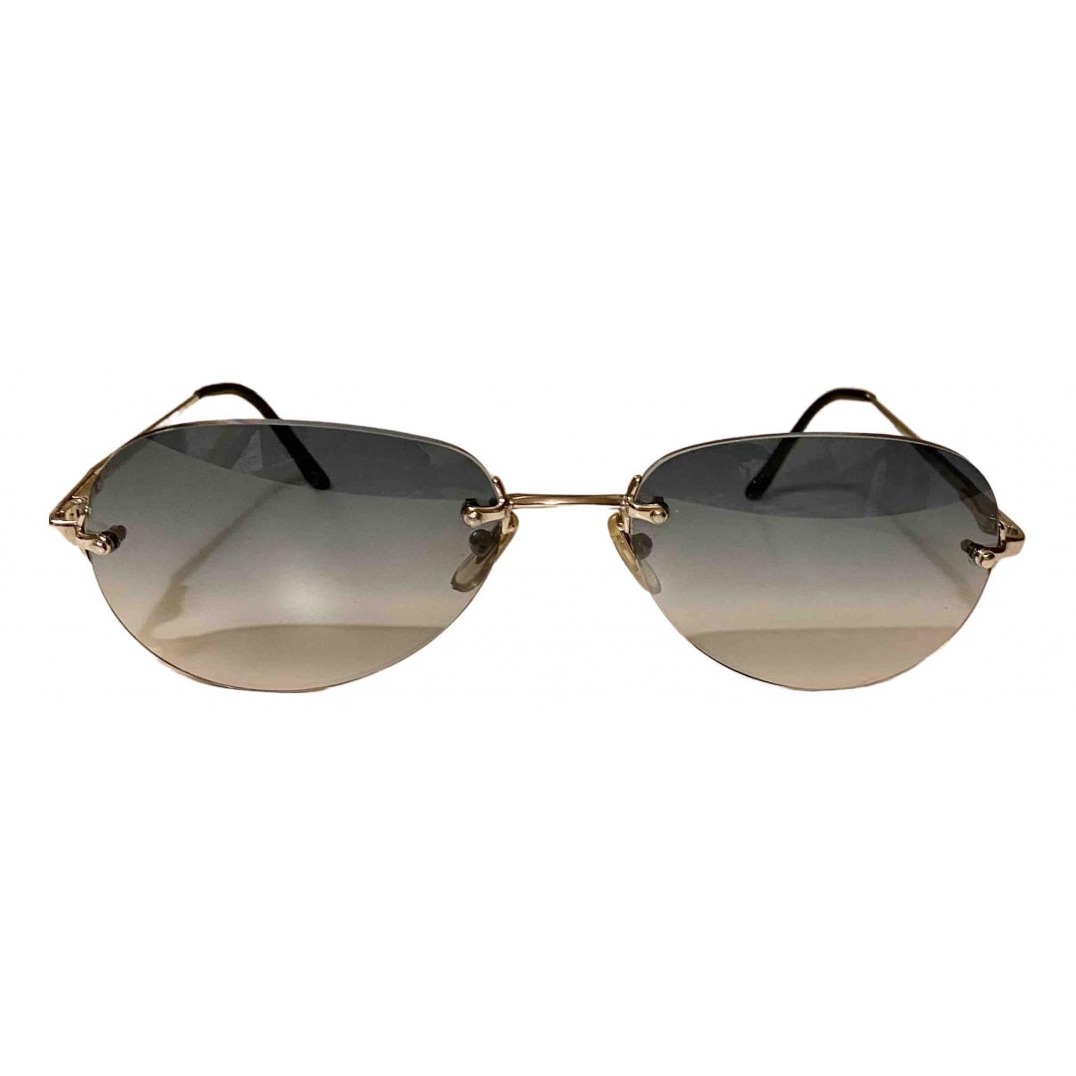 Gafas Bvlgari