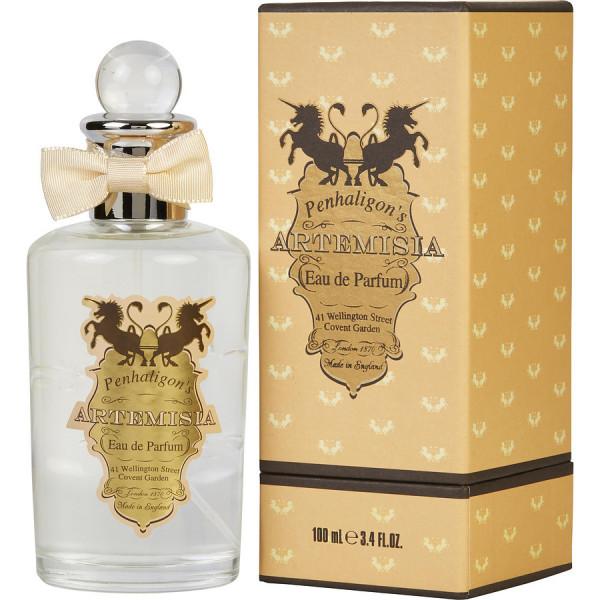 Artemisia - Penhaligons Eau de parfum 100 ML