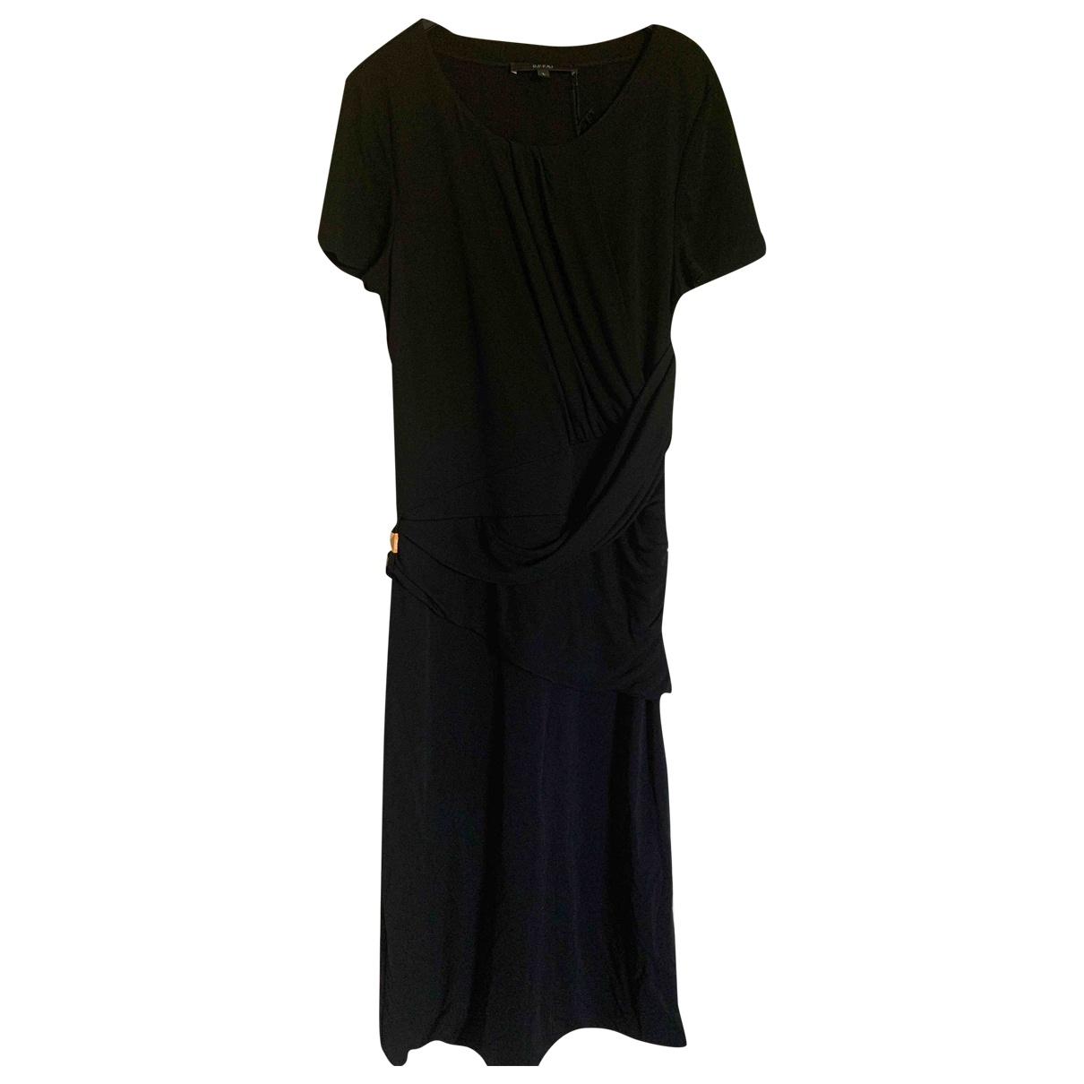 Gucci \N Black dress for Women L International