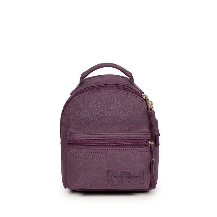 Eastpak Cross Orbit EK72EC05