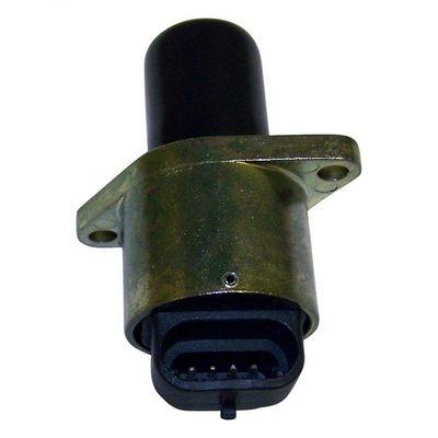Crown Automotive Fuel Idle Air Control Module - 83503643