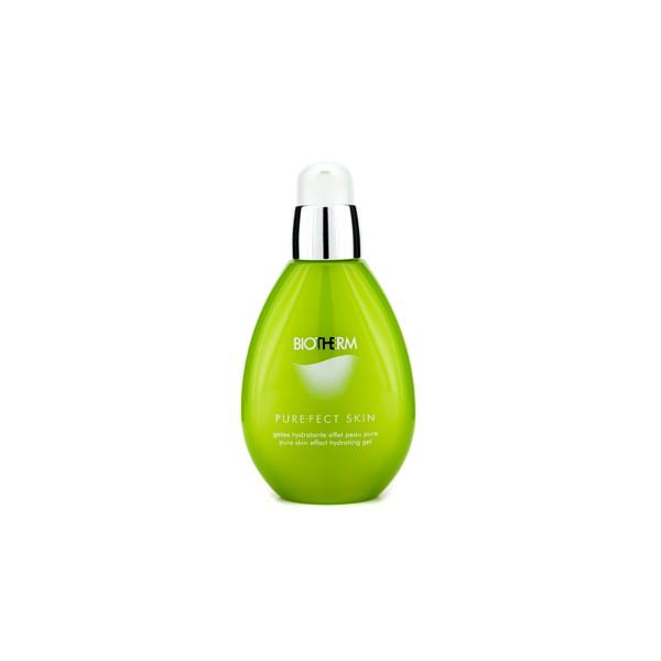 Pure-Fect Skin Gel hydratant - Biotherm Gel para el rostro 50 ML