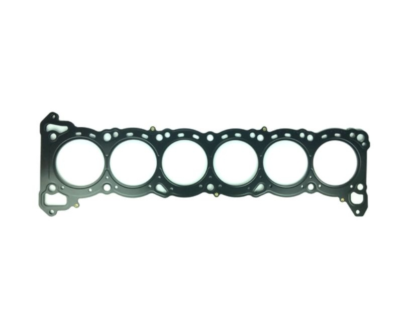 Supertech HG-NRB26-87.5-1.5T 87.5mm Bore 0.059in (1.5mm) Thick MLS Head Gasket Nissan Skyline RB26 1989-2002