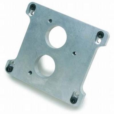 Painless Wiring Throttle Body Manifold Adapter - 60118