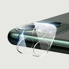 Protector de pantalla de lente de serie de iphone 11