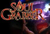 Soul Grabber Steam CD Key