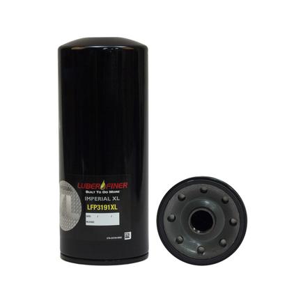 Luber Finer LFP3191XL - Oil Filter