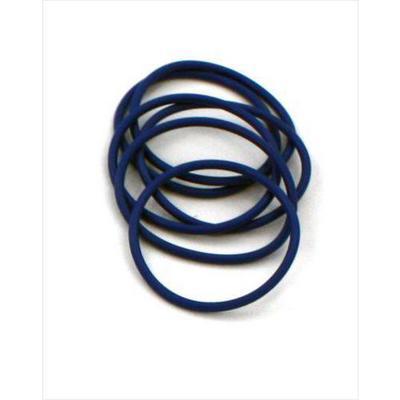 AMI Interchangeable O-Ring Kit - 2200B