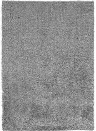 Juro Collection R402412 Medium Rug in