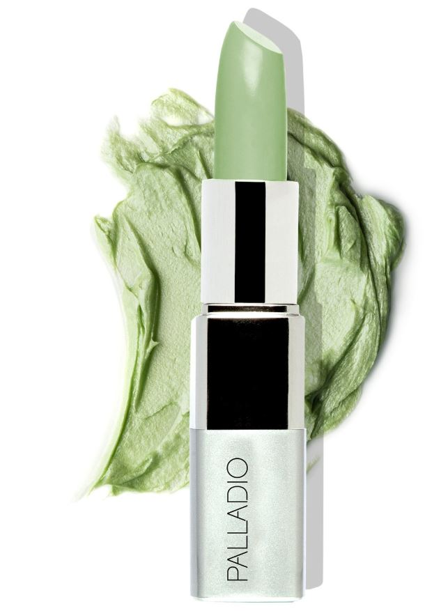 Stick Concealers - Green