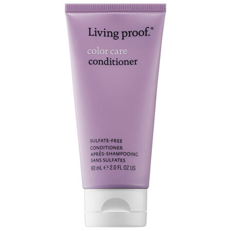 Living Proof Color Care Conditioner Mini, One Size , Multiple Colors