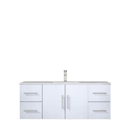 Geneva Collection LG192248DMDS000 48