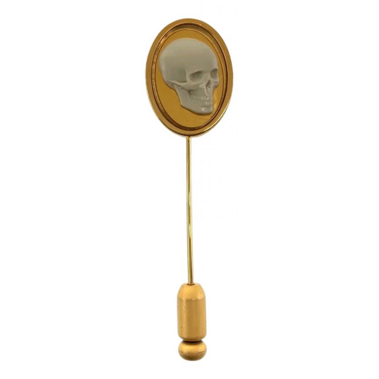 Paul Smith N Metal Jewellery for Men N