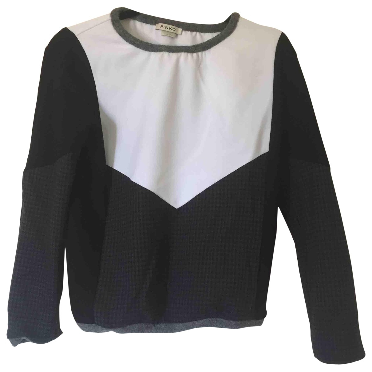 Pinko \N Pullover in Polyester