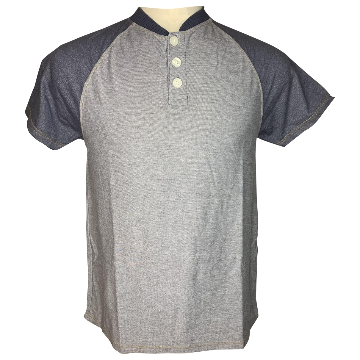 Camiseta Topman