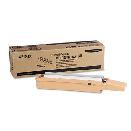 Xerox 113R00736 Original kit De Maintenance Des Capacités étendues Pour Phaser 8860 / 8860MFP