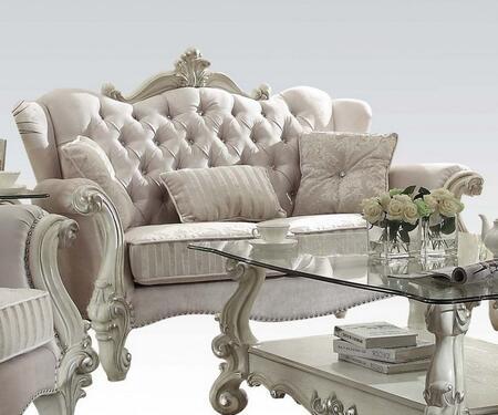 Versailles Collection 52106 69