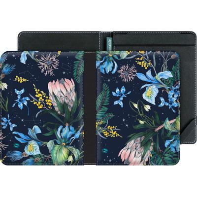 tolino vision 4 HD eBook Reader Huelle - Celest von Stephanie Breeze