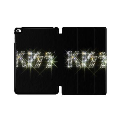Apple iPad mini 4 Tablet Smart Case - KISS Shiny von KISS®