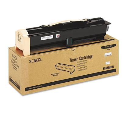Xerox 106R01294 cartouche de toner originale noire
