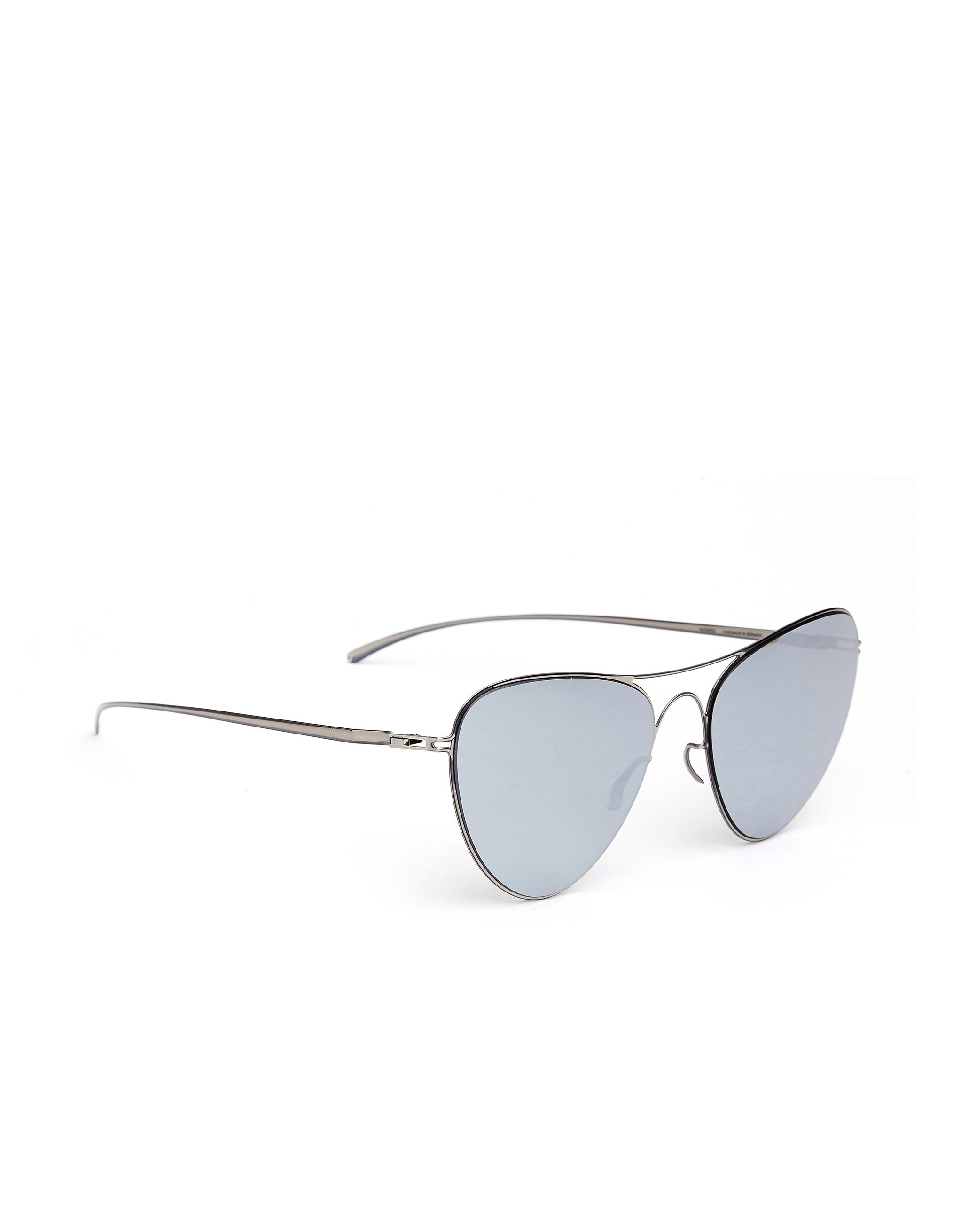 Mykita Mykita x Maison Margiela sunglasses