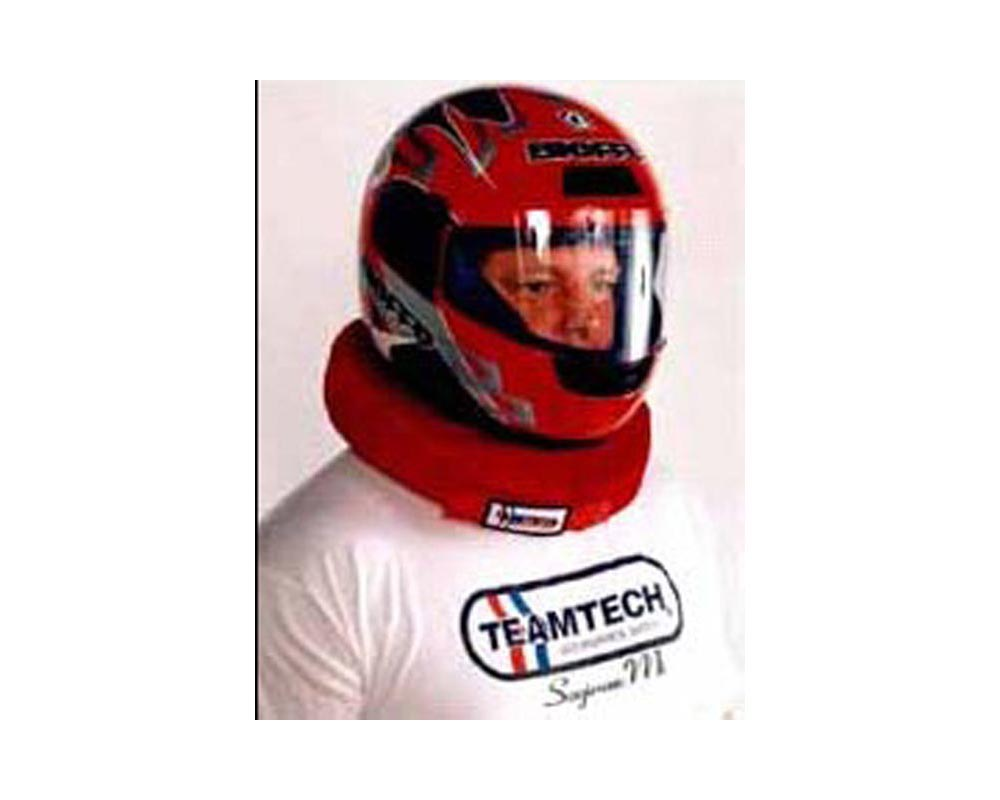 Team Tech TT-3600 360 SFI Helmet Support