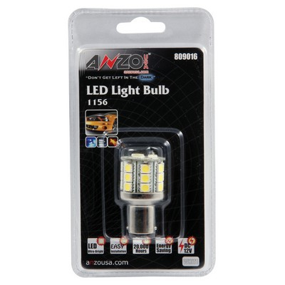 Anzo LED Replacement Bulb - ANZ809016