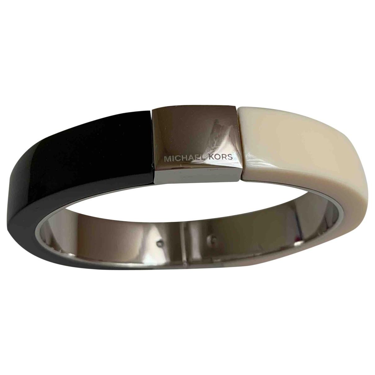 Michael Kors - Bracelet   pour femme - multicolore