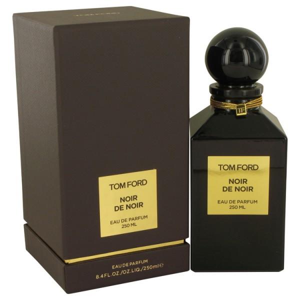 Noir De Noir - Tom Ford Perfume 250 ml