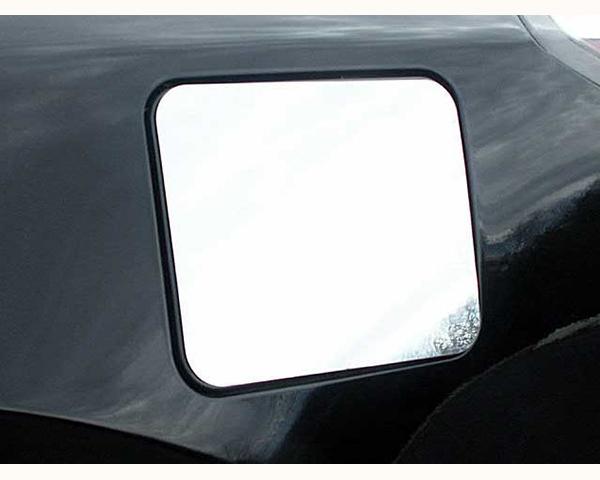 Quality Automotive Accessories Gas Cover Trim Nissan Altima 2009