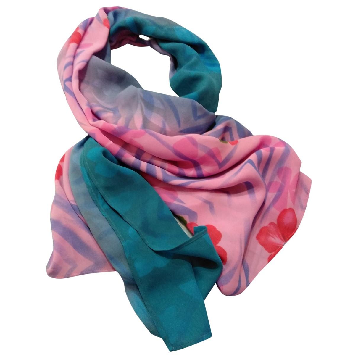 La Perla - Foulard   pour femme - multicolore