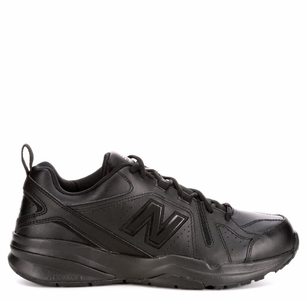 New Balance Mens 608 Shoes Sneakers