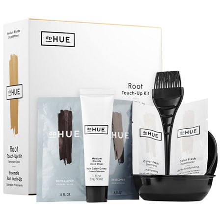 dpHUE Root Touch-up Kit, One Size , Multiple Colors