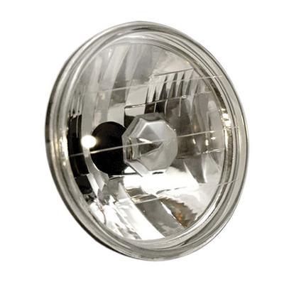 Anzo Universal Halogen Headlight Replacement - ANZ841003