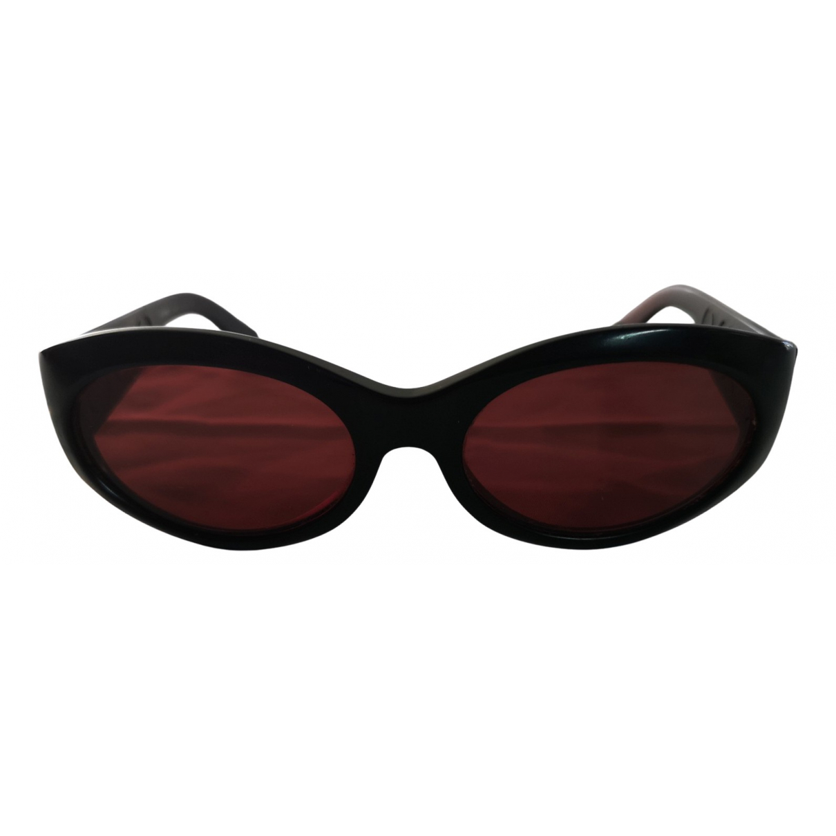 Fendi N Black Sunglasses for Women N