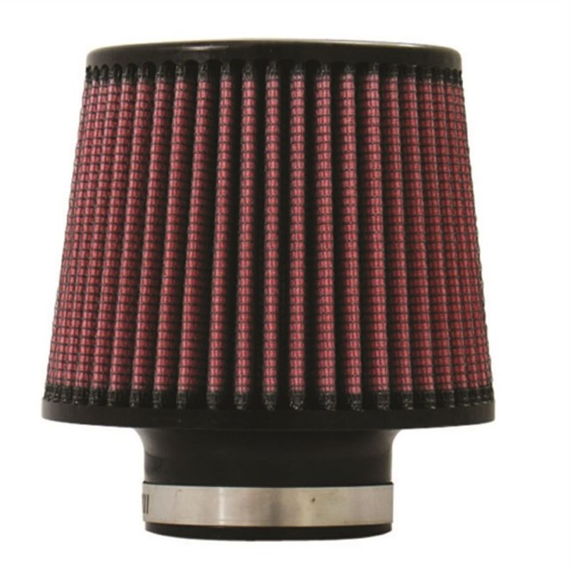 Injen X-1013-BR Technology 8-Layer Oiled Cotton Gauze Air Filter 2.75