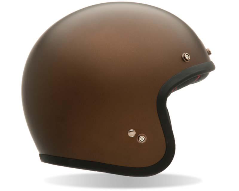 Bell Racing 7047513 Custom 500 Helmet