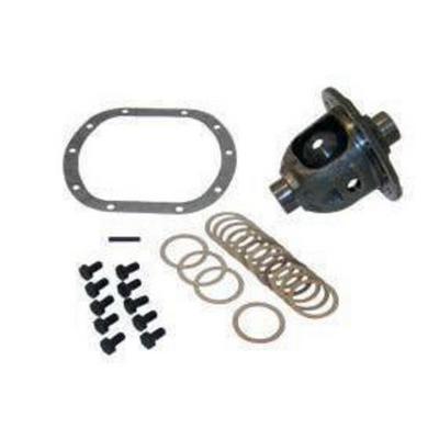 Crown Automotive Differential Case - J8126496